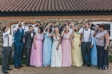 elveden-estate-wedding-photography-121