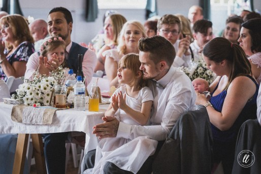 elveden-estate-wedding-photography-71