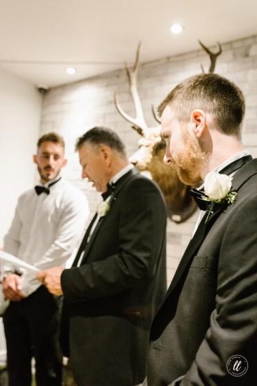 oddfellows-wedding-130