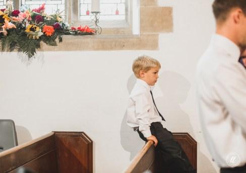 oddfellows-wedding-16