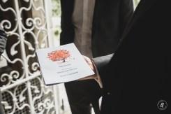 oddfellows-wedding-33