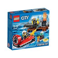 4歳の息子にレゴを買ってあげました。