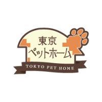 [モーニングチャージ] ペット向け介護ビジネス!進む高齢化、老犬ホームが人気!