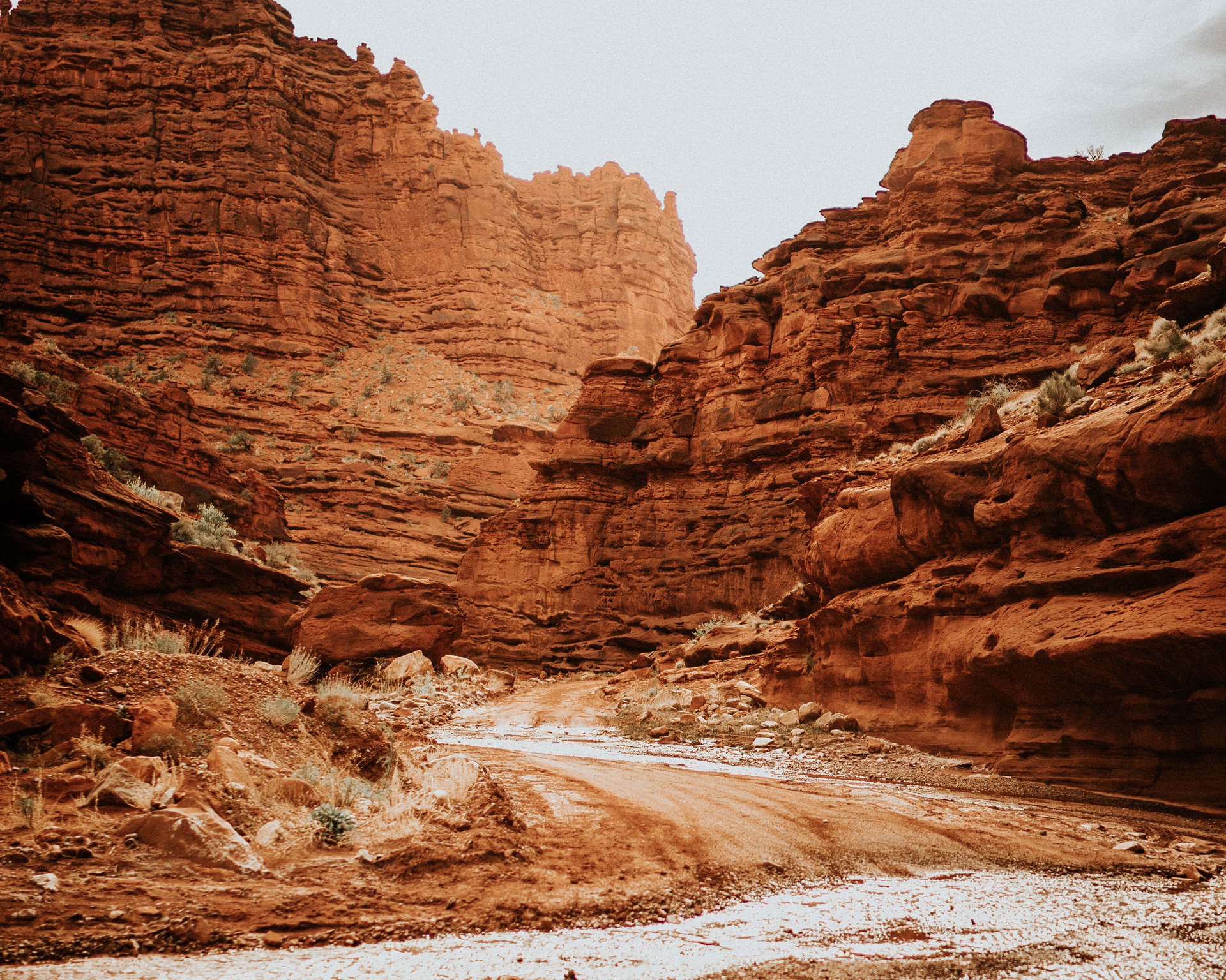 Onion Creek Off Road Trail - Moab Utah - ly and Limitless on arches national park utah map, moab blm map, moab town map, johnson canyon st. george utah map, zion utah map, altamont utah to vernal utah map, moab desert map, transamerica trail map, moab colorado river map, moab middle east map,