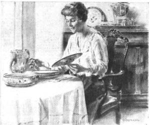 Chicken Pot Pie Recipes from 1911
