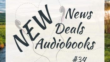 Library Audiobooks: Overdrive vs Hoopla | Lovely Audiobooks