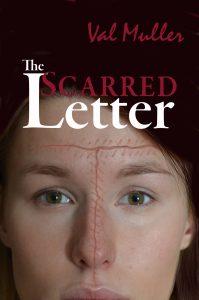 Scarred-Leter-Final