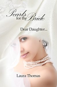 pearls-for-the-bride-dear-daughter-front-only