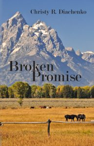 Broken-Promise-front-cover