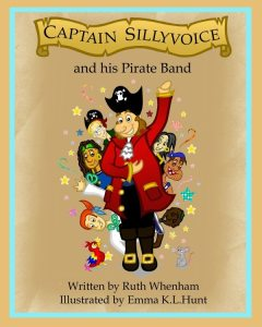 Cover-Captain-Sillyvoice-1-600x750