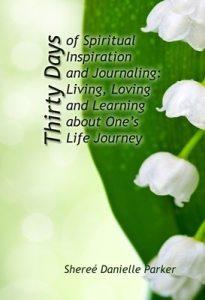 Lovely-Books-Cover