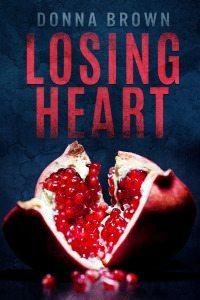 losingheart-brown-ebook