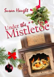 under_the_mistletoe4-copy