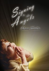signing-to-the-angels_Lovely_Promo