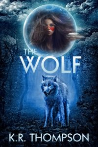 WolfFinal