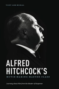 Alfred-Hitchcocks-Masterclass-Cover