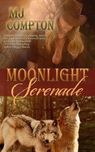 Moonlight-Serenade-Cover
