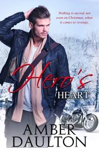 A-Heros-Heart