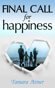 Happiness-5_revision-1