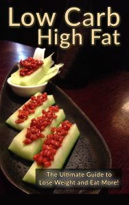 Low-Carb-High-Fat-Cover