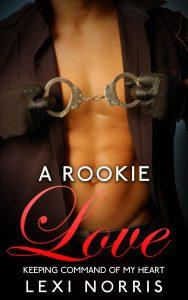 Rookie-Love-Book-2