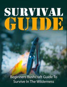 Survival-Gude-Cover-Jeffrystuff