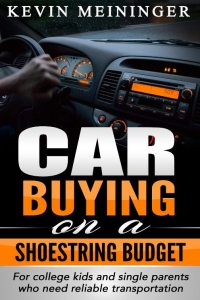 bookcover_carbuying_504px