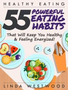 1-HealthyEating_55Habits-3