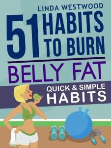 4-Belly-Fat_v2_3