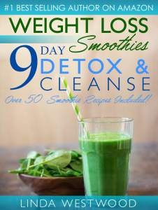 4-Weight-Loss-Smoothies_v1_2