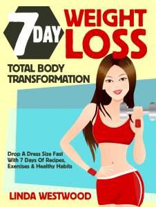 3-Body-Transformation-011