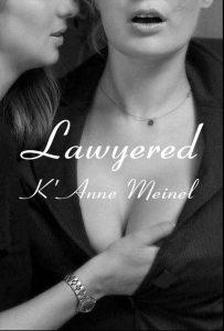 Lawyered1