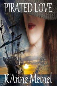 Pirated-Love1