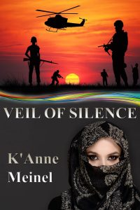 Veil-of-Silence-Cover1