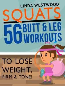 1-Squats_v1_1-2