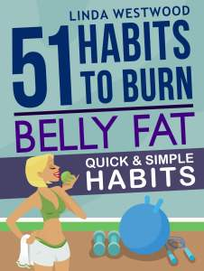 6-Belly-Fat_v2_3