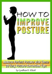 How-to-Improve-Posture