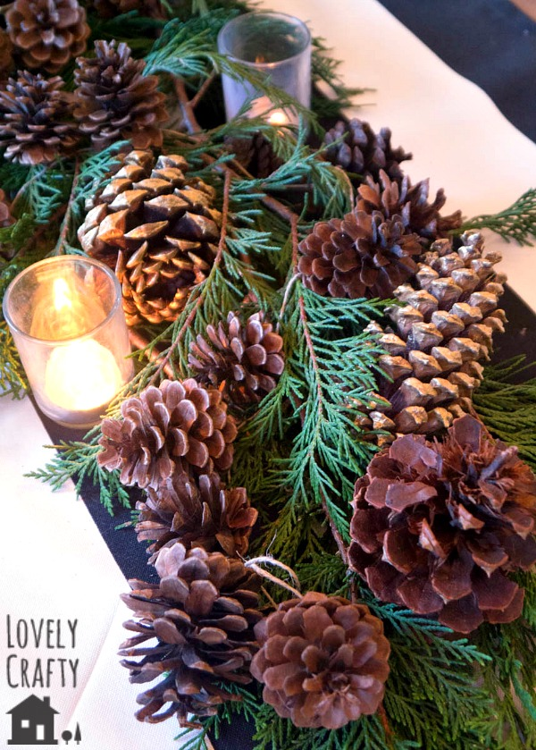 holiday-dining-table