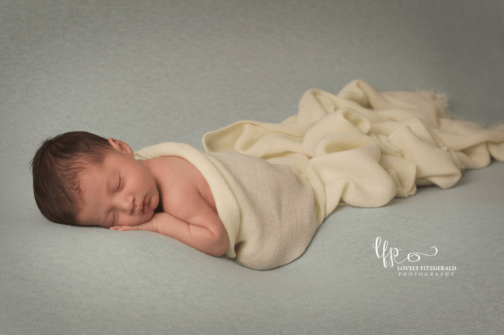 Best frisco texas newborn photographer 2