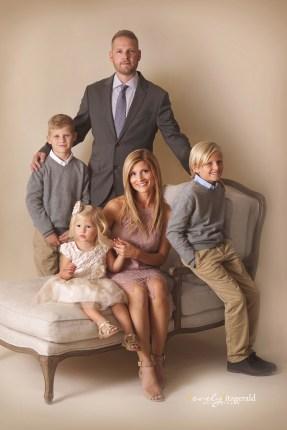 dallas family portrait photographer 06
