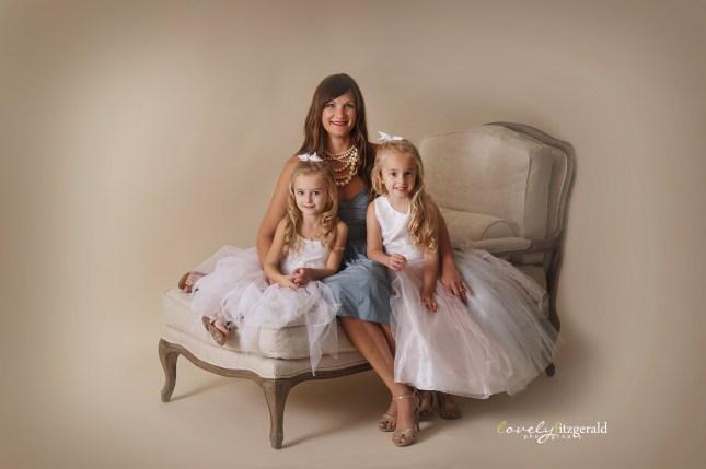 frisco family portrait photographer 05