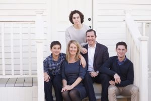 plano family photographer