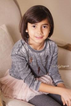 plano child photographer 01