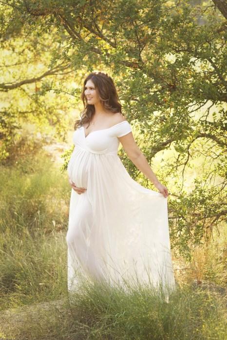 plano maternity photographer (2)