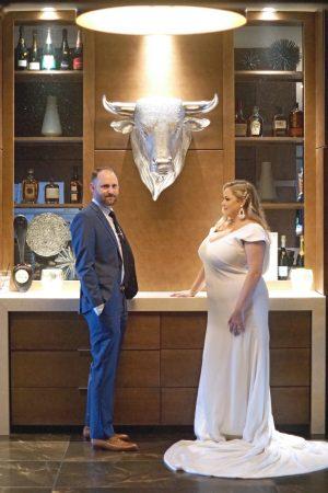 Frisco texas wedding photographer
