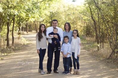 north dallas family photographer