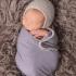 Little Elm Newborn Photography | Theodore's Mini Newborn Portraits
