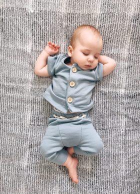 Dallas Baby Sleep Coach