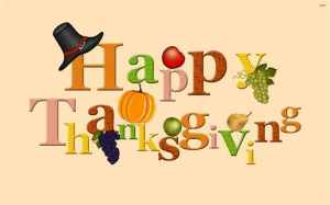 Thanksgiving-Banner-Clip-Art-1