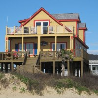 Things to Do in Crystal Beach